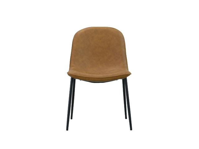 SOLO chair ソロチェア moda en casa モーダエンカーサ/椅子