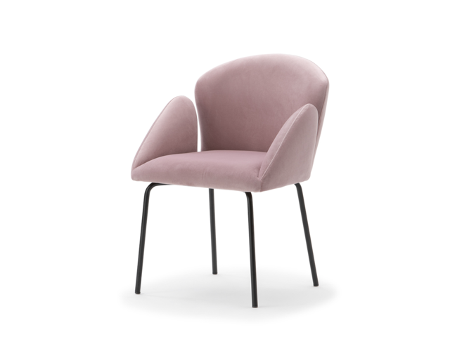 TULIP chair チューリップチェア moda en casa モーダエンカーサ/椅子