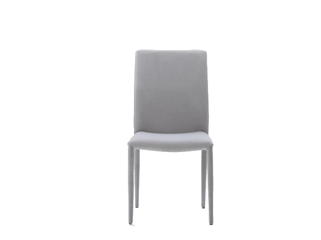 CAPULET chair カプレットチェア moda en casa モーダエンカーサ/椅子
