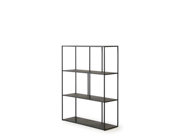 GRILLO shelf グリロシェルフ moda en casa モーダエンカーサ/飾り棚