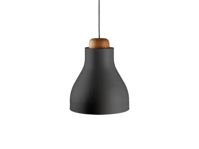 TREETOP pendant ツリートップ ペンダント moda en casa モーダエンカーサ/照明