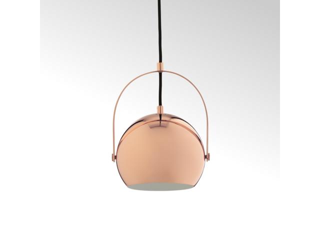 BALL HANDLE pendant ボールハンドル ペンダント FRANDSEN moda en casa モーダエンカーサ フランゼン ランプ 照明