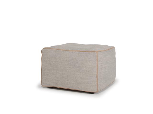TOFU stool トウフスツール moda en casa モーダエンカーサ/スツール