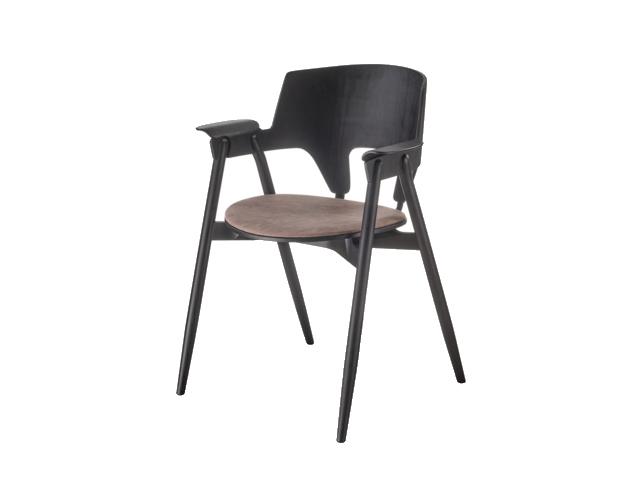 WOODPECKER chair ウッドペッカーチェア moda en casa モーダエンカーサ/椅子