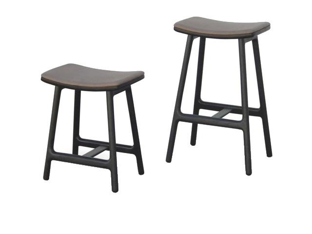 DD stool オッドスツール moda en casa モーダエンカーサ/スツール
