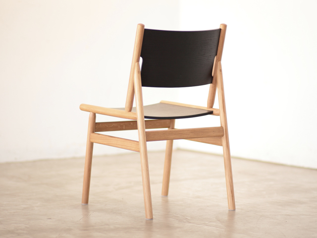 Dining Chair FIKA ダイニングチェア フィーカ NOWHERE LIKE HOME ノーウェアライクホーム