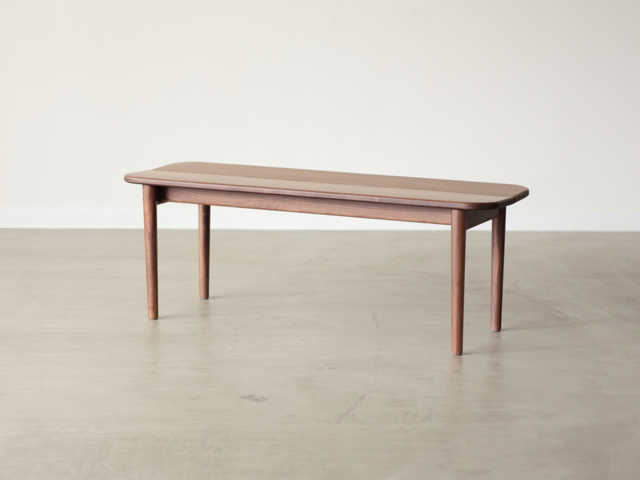 Dining Bench ROSS ダイニングベンチ ロス NOWHERE LIKE HOME ノーウェアライクホーム