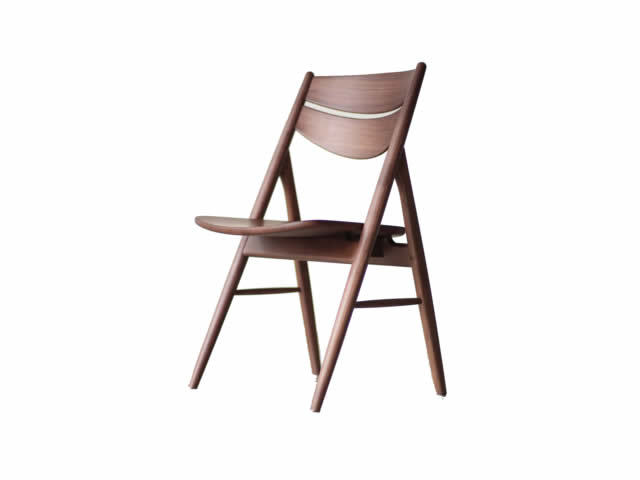 Dining Chair HALDEN ダイニングチェア ハルデン NOWHERE LIKE HOME ノーウェアライクホーム/椅子