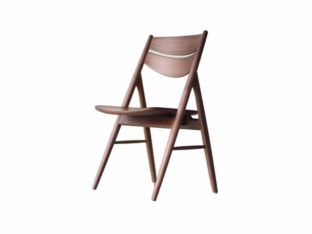 Dining Chair HALDEN ダイニングチェア ハルデン NOWHERE LIKE HOME ノーウェアライクホーム/椅子