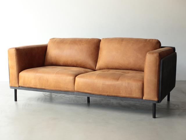 Sofa COSTON ソファ コストン NOWHERE LIKE HOME ノーウェアライクホーム