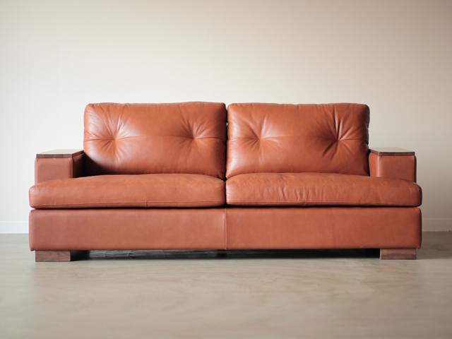 Sofa CARDIFF ソファ カーディフ NOWHERE LIKE HOME ノーウェアライクホーム