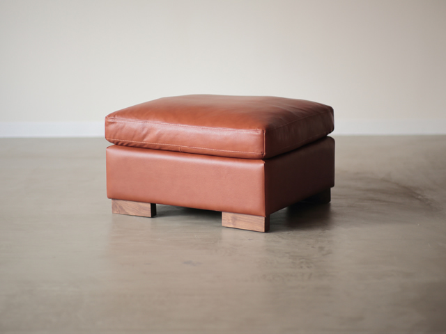 Sofa CARDIFF STOOL  ソファ カーディフスツール NOWHERE LIKE HOME ノーウェアライクホーム