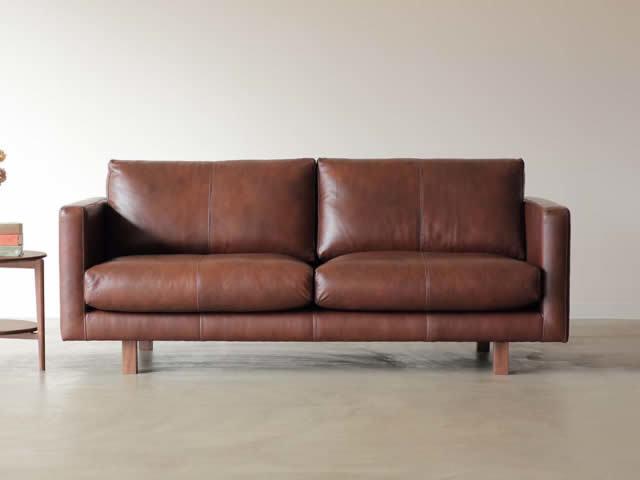Sofa BARROW ソファ バロウ NOWHERE LIKE HOME ノーウェアライクホーム