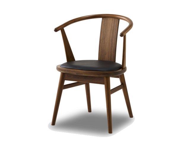 Dining Chair BAKKEN ダイニングチェア バッケン7 NOWHERE LIKE HOME ノーウェアライクホーム