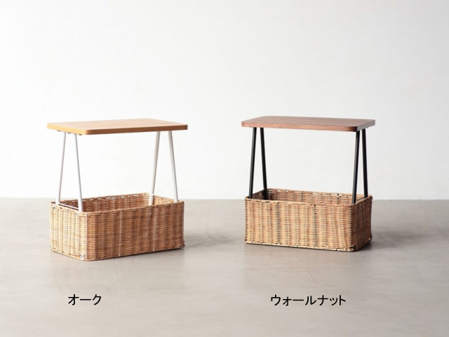 Side Table SUK サイドテーブル スーク NOWHERE LIKE HOME ノーウェアライクホーム