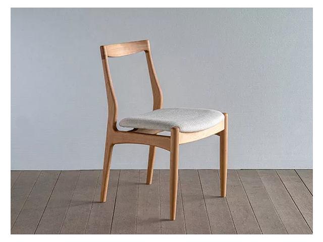 ココ チェアー SIKI FURNITURE シキファニチア/椅子