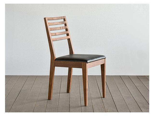 モリス SIKI FURNITURE シキファニチア/椅子