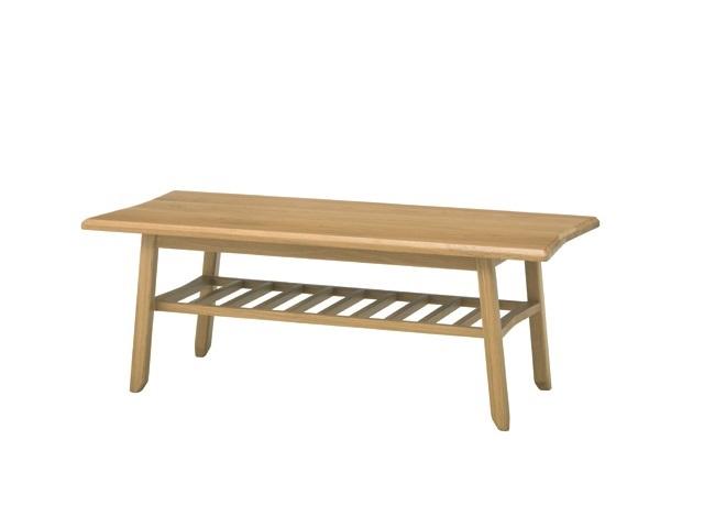 bow center table ボウセンターテーブル SIEVE シーブ