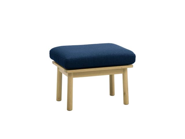 fluff dining stool フラッフダイニングスツール SIEVE シーブ/カバーリング