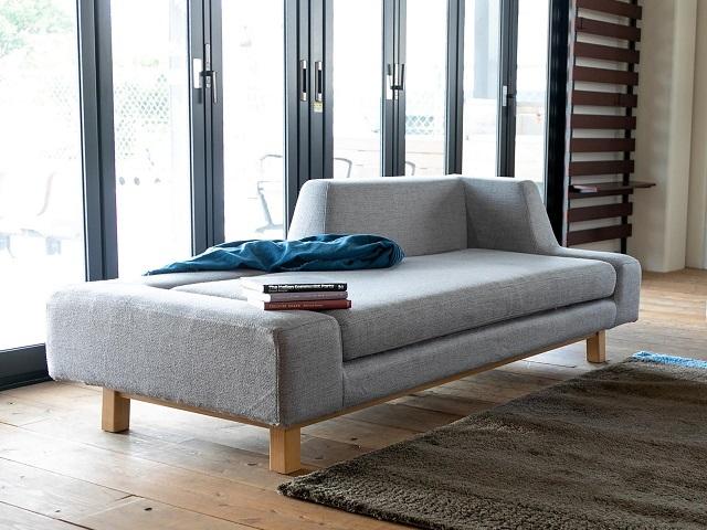 shift sofa シフトソファ SIEVE シーブ/カバーリング