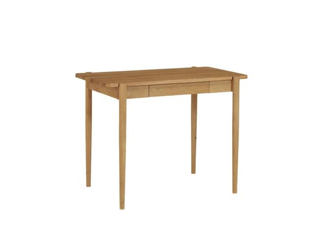 dent desk デントデスク SIEVE シーブ/オーク