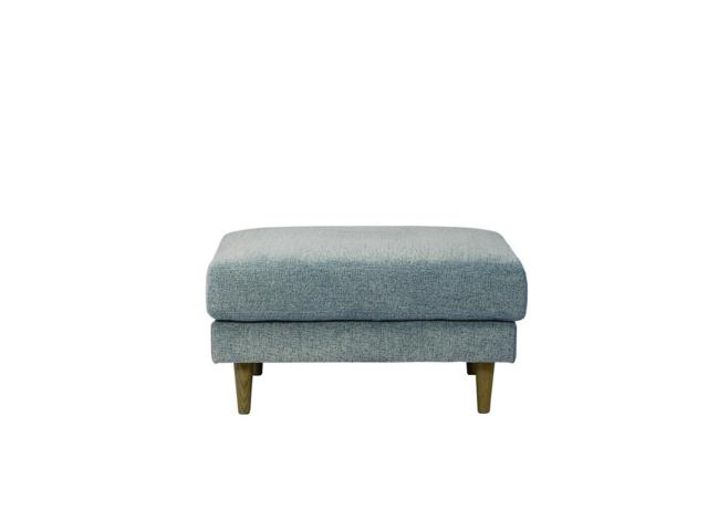 Tina sofa ottoman ティナソファ オットマン SIEVE シーブ/カバーリング