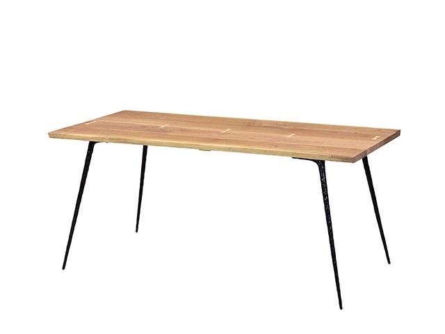 NEXA DINING TABLE ネクサ ダイニングテーブル