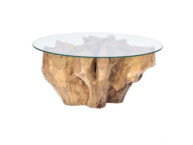 TOOR COFFEE TABLE ROUND SQUARE トアーコーヒーテーブル dareels スクエア ラウンド