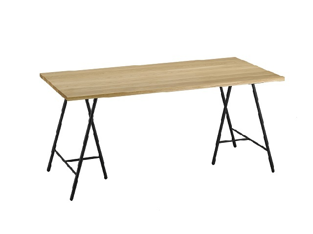 TRIPOD DINING TABLE トライポッドダイニングテーブル CoFe 杉山製作所