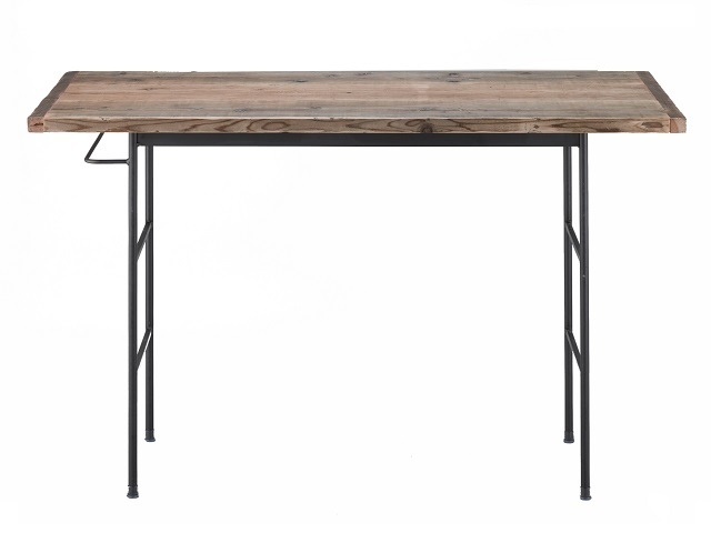 FACT ファクト H WORK TABLE 1200 ワークテーブル