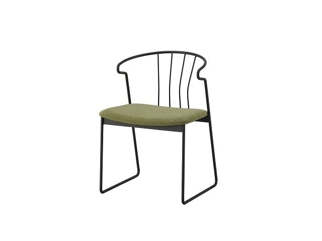 felice CHAIR フェリーチェチェア felice フェリーチェ 杉山製作所