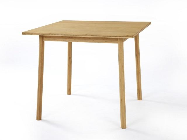 SQUARE TABLE スクエアテーブル TEORI テオリ