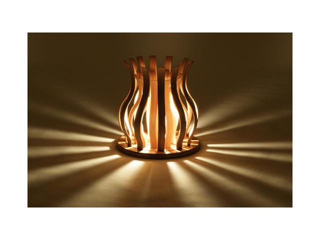 Suiren スイレン TEORI テオリ 竹 和 照明 フロアライト 明かり