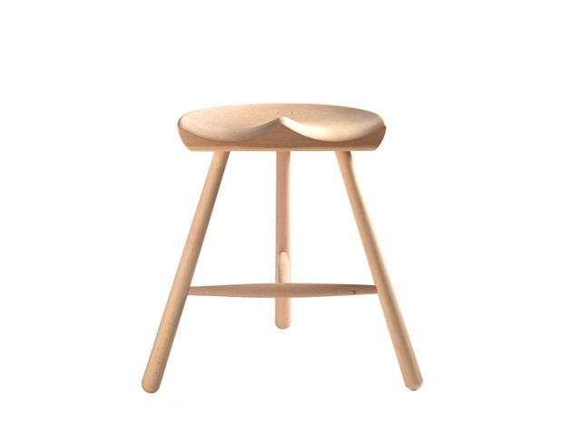 Shoemaker Chair シューメーカー