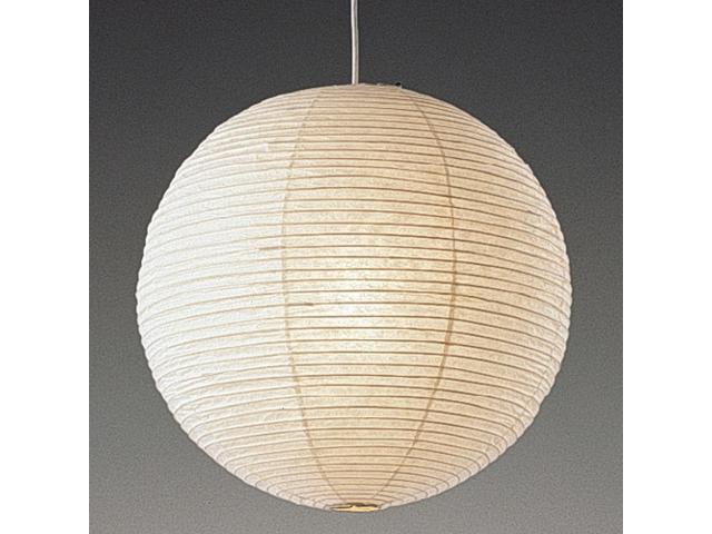 AKARI P2901X-207 あかり yamagiwa ヤマギワ ペンダントライト ランプ 照明 電気 Isamu Noguchi イサムノグチ
