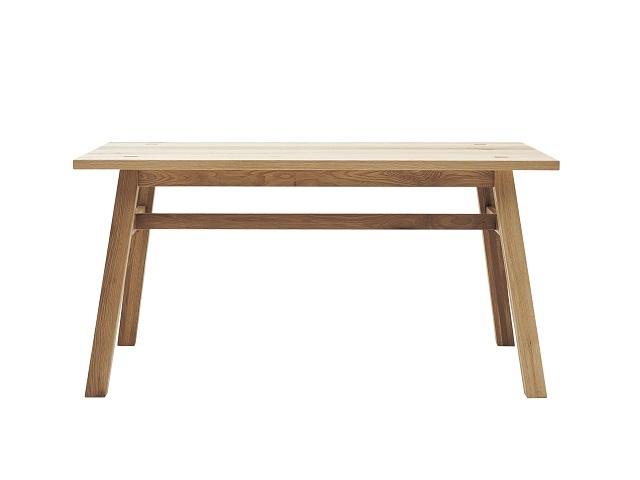 GLASS table 140 グラス テーブル