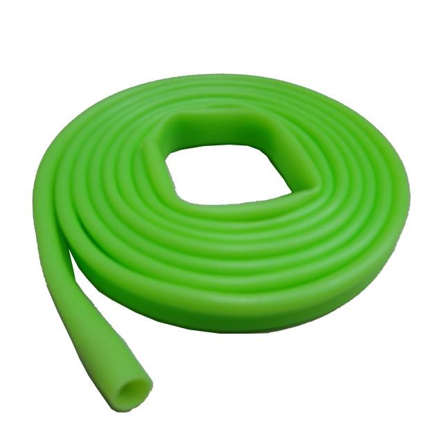 ゴムバンド(緑) 2cm×250cm
