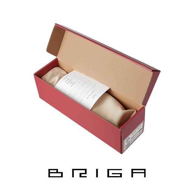 ブリガシューツリーローファータイプBRIGAローファー用シューキーパースリッポンメンズレッドシダー送料無料サイズ交換無料