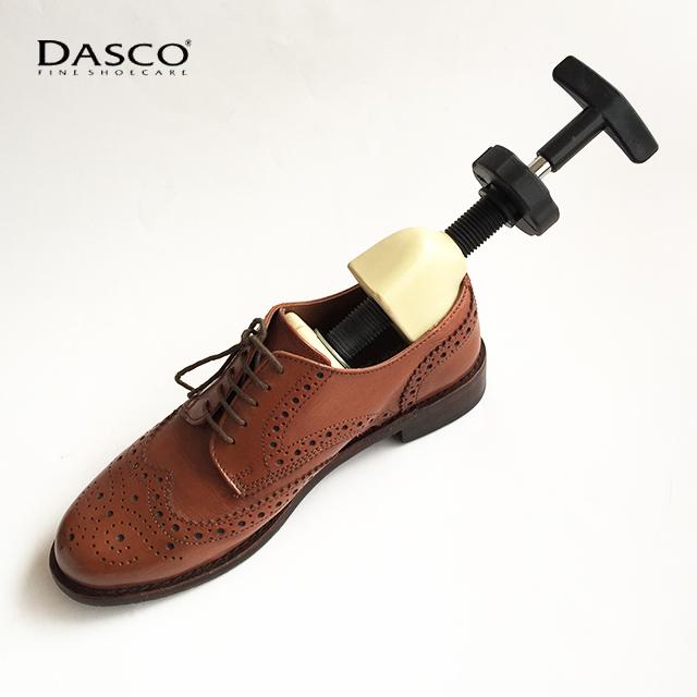 DASCO2WAYシューストレッチャー