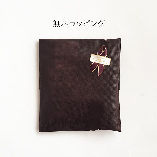 2019春夏【レインバッグカバー】5タイプ(もち手付きタイプ)【メール便可】【楽ギフ_包装】
