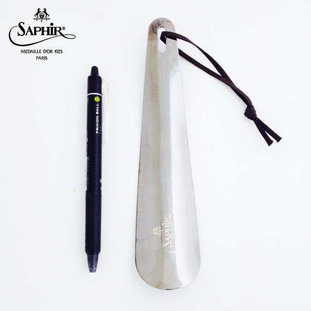 ペンより長い大きめサイズ