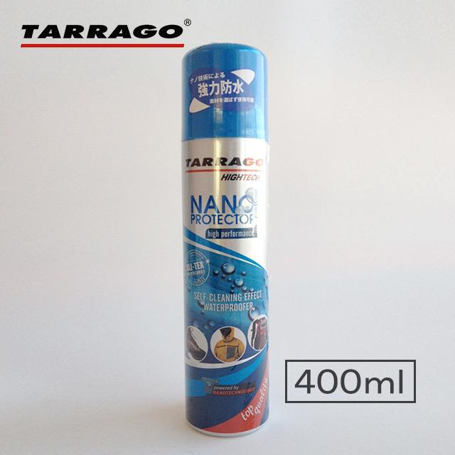 タラゴハイテクナノプロテクター400ml