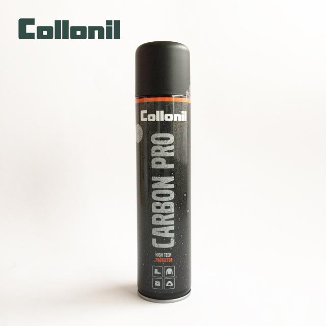 防水スプレー コロニル カーボンプロ 300ml 最強&持続力◎