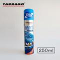 タラゴハイテクナノプロテクター250ml