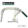 STAHLWILLE スタビレー  バルブスプリングリフター  11066-1