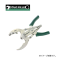 STAHLWILLE スタビレー  ピストンリングプライヤー  11069-3