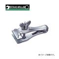 STAHLWILLE スタビレー  ハンドバイス  12200