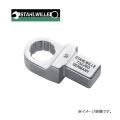 STAHLWILLE スタビレー  トルクレンチ用ヘッド(メガネ)  732/40-41