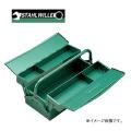 スタビレー(Stahlwille)  ポータブルボックス 83/010