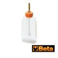 Beta (ベータ) プラスチックオイルボトル 1755 30CC